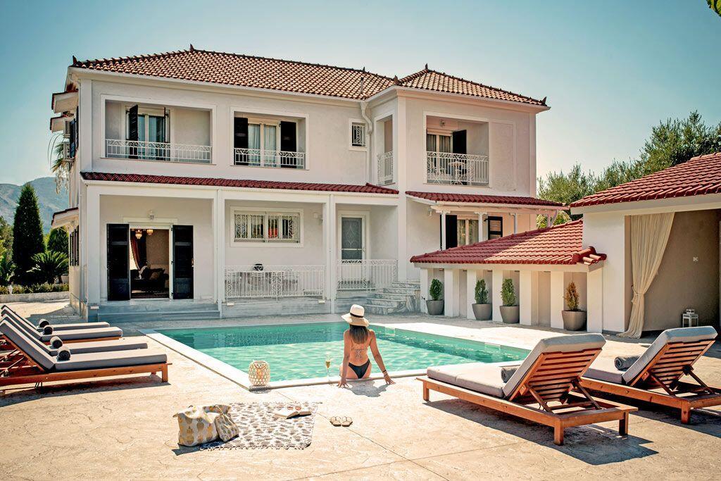 Villa Aigli Zakynthos Greece 1024 683 2Villa-Aigli-Zakynthos-Greece-