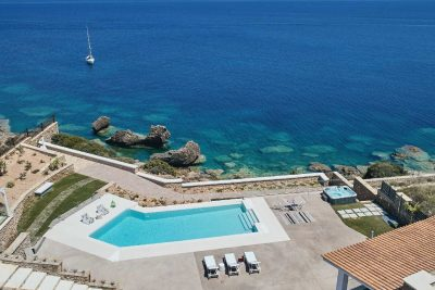 Arismari Luxury, Large Family Villa Vasilikos Zakynthos Greece09