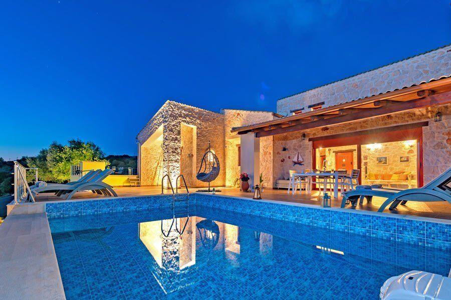 Villa-Nisaki-Agios-Nikolaos-Zakynthos